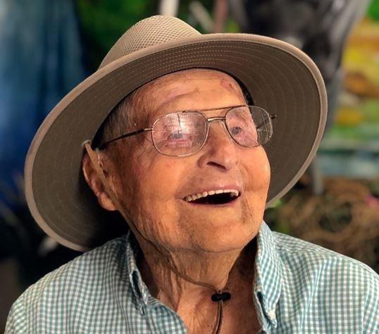 Obituary Of Frank Paul Hoffman Sr